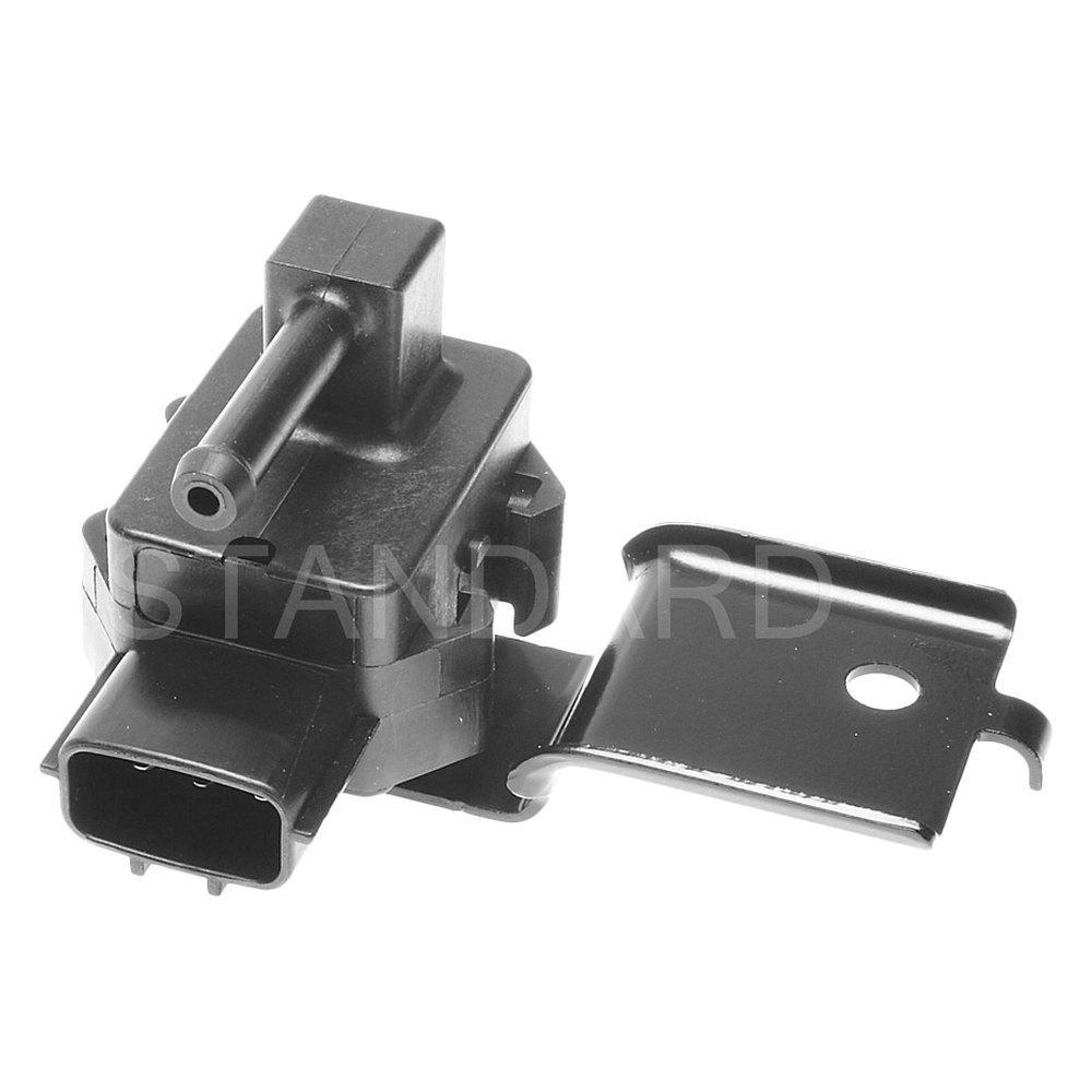 standard intermotor fuel tank pressure sensor