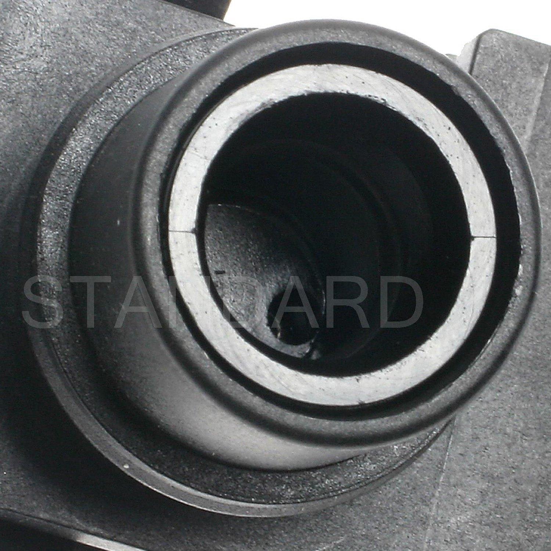 standard toyota highlander 2006 intermotor fuel tank pressure sensor. Black Bedroom Furniture Sets. Home Design Ideas