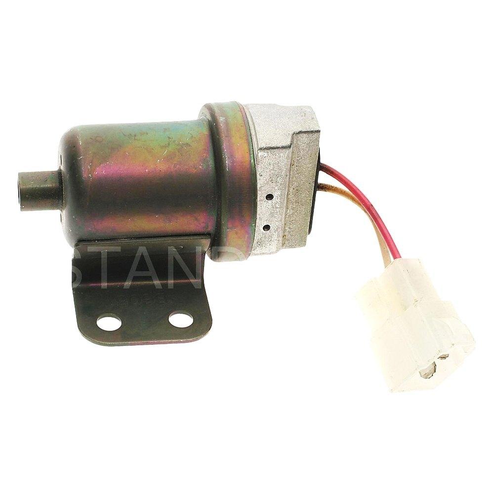 Standard 174 As231 Barometric Pressure Sensor