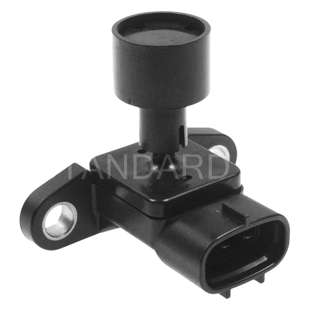 Standard 174 As358 Intermotor Barometric Pressure Sensor