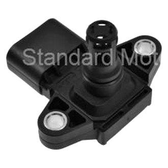 Manifold Absolute Pressure Sensor Standard AS388