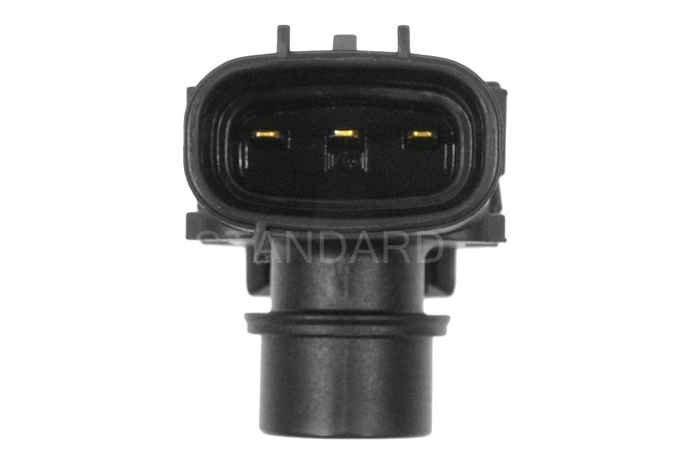 toyota camry 2006 gas tank standard toyota camry 2004 2006 intermotor fuel tank pressure sensor. Black Bedroom Furniture Sets. Home Design Ideas