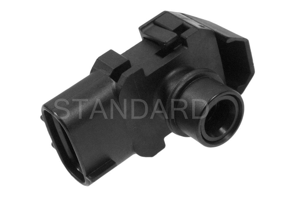standard toyota camry 2006 intermotor fuel tank pressure sensor. Black Bedroom Furniture Sets. Home Design Ideas