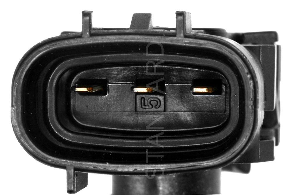 standard toyota camry 2004 2006 intermotor fuel tank pressure sensor. Black Bedroom Furniture Sets. Home Design Ideas