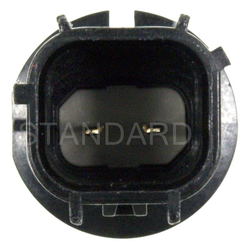 Air Charge Temperature Sensor Standard AX109