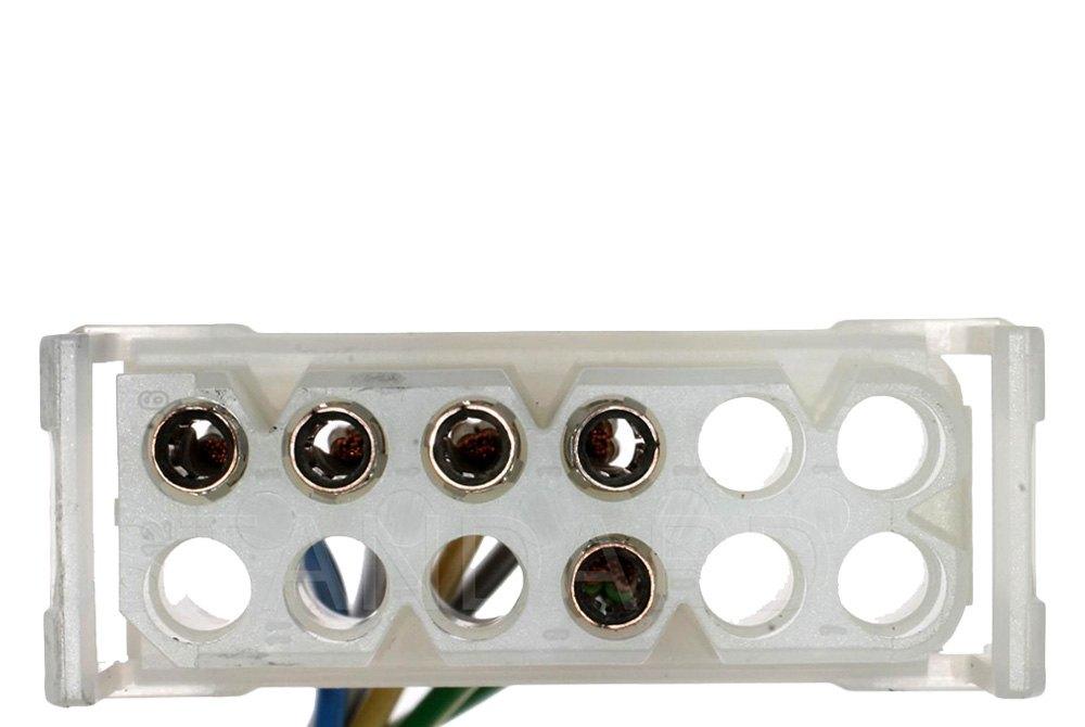 Standard 174 Bmw Z3 2000 Intermotor Headlight Dimmer Switch