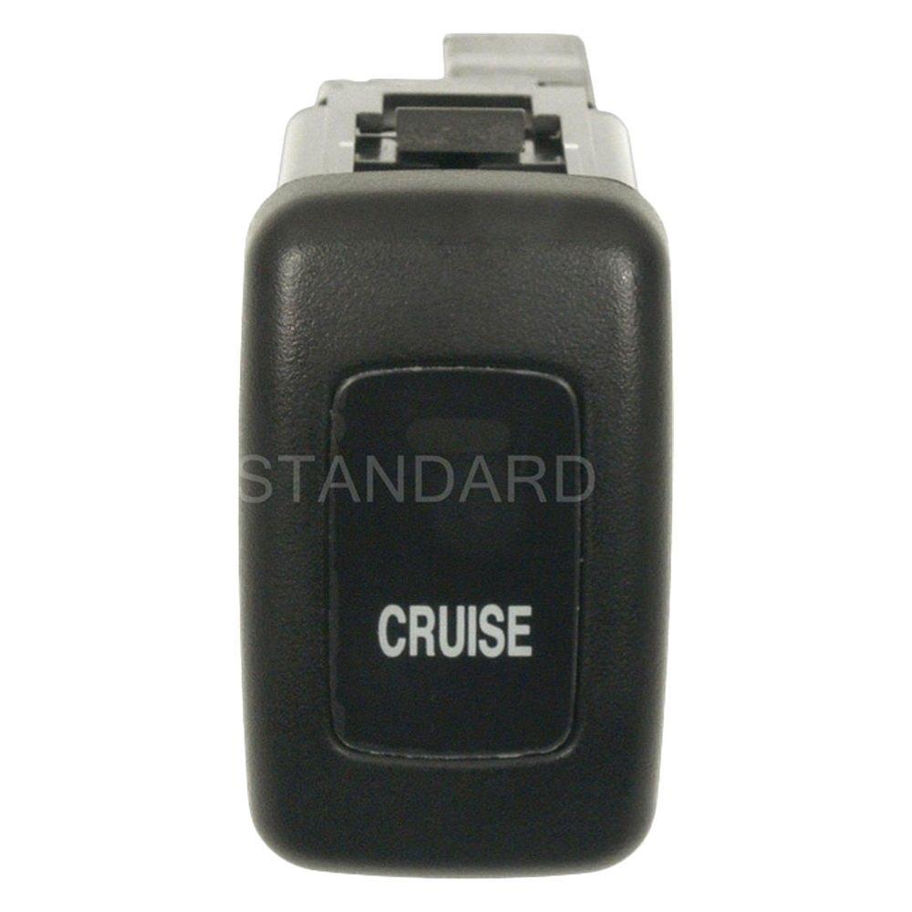 Cruise Control Sensor : Standard honda accord intermotor™ cruise control