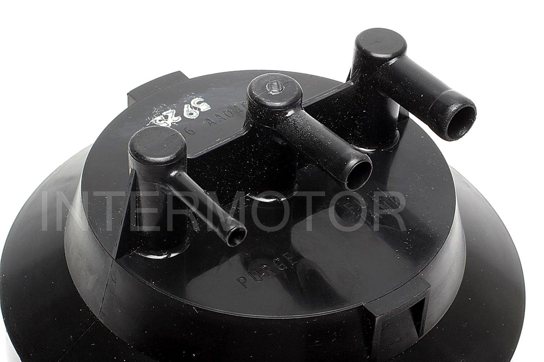 [How To Remove Vapor Canister 1991 Subaru Legacy] - Diy ...