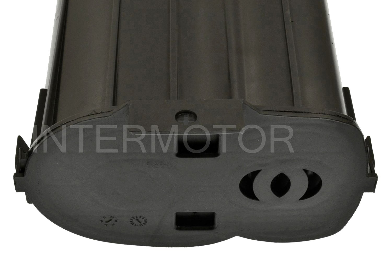 CP3316 Standard Motor Products Intermotor Fuel Vapor Canister