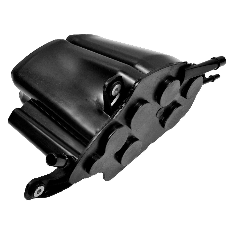 For Audi R8 2008-2015 Standard Intermotor Vapor Canister