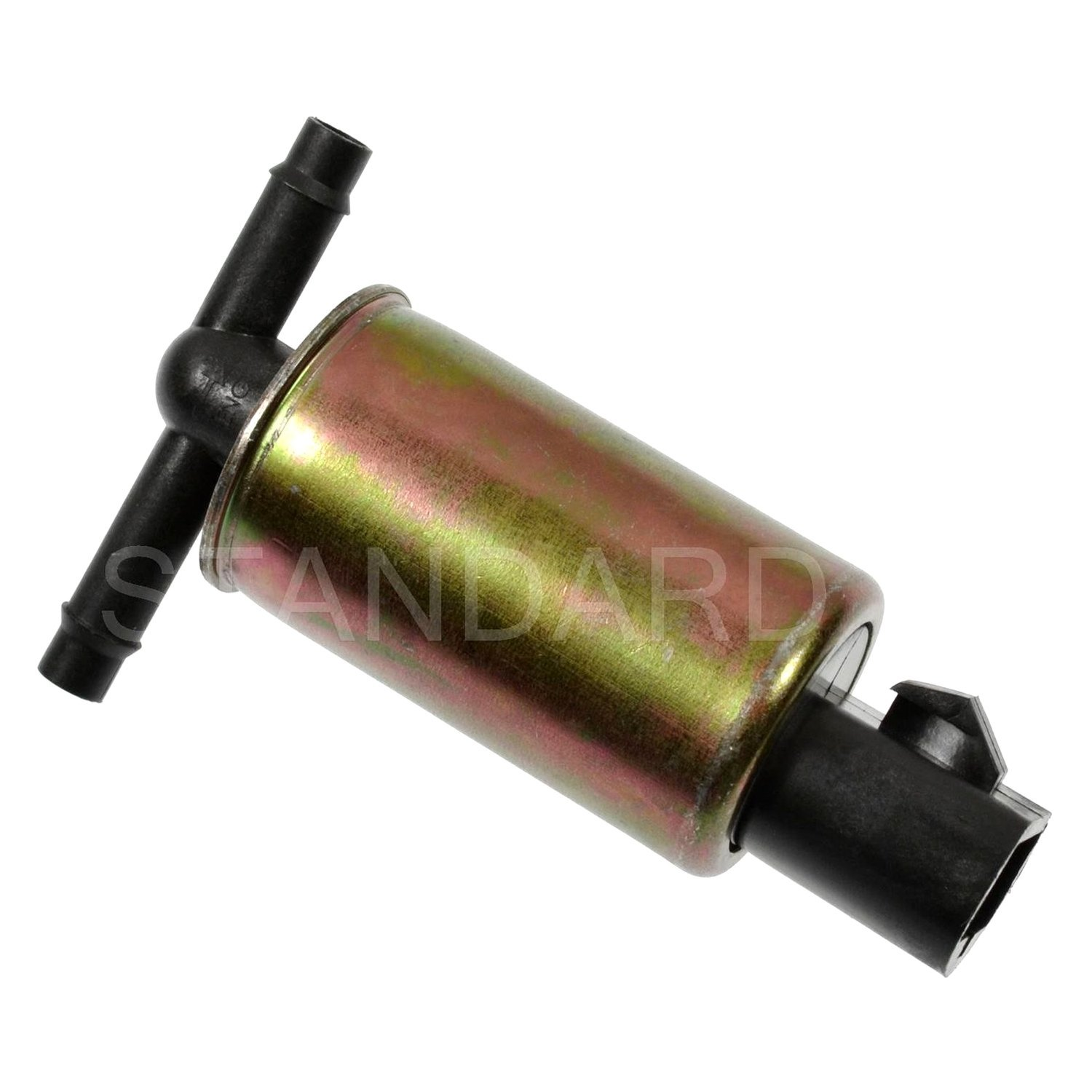 Standard 174 Cp401 Vapor Canister Purge Solenoid