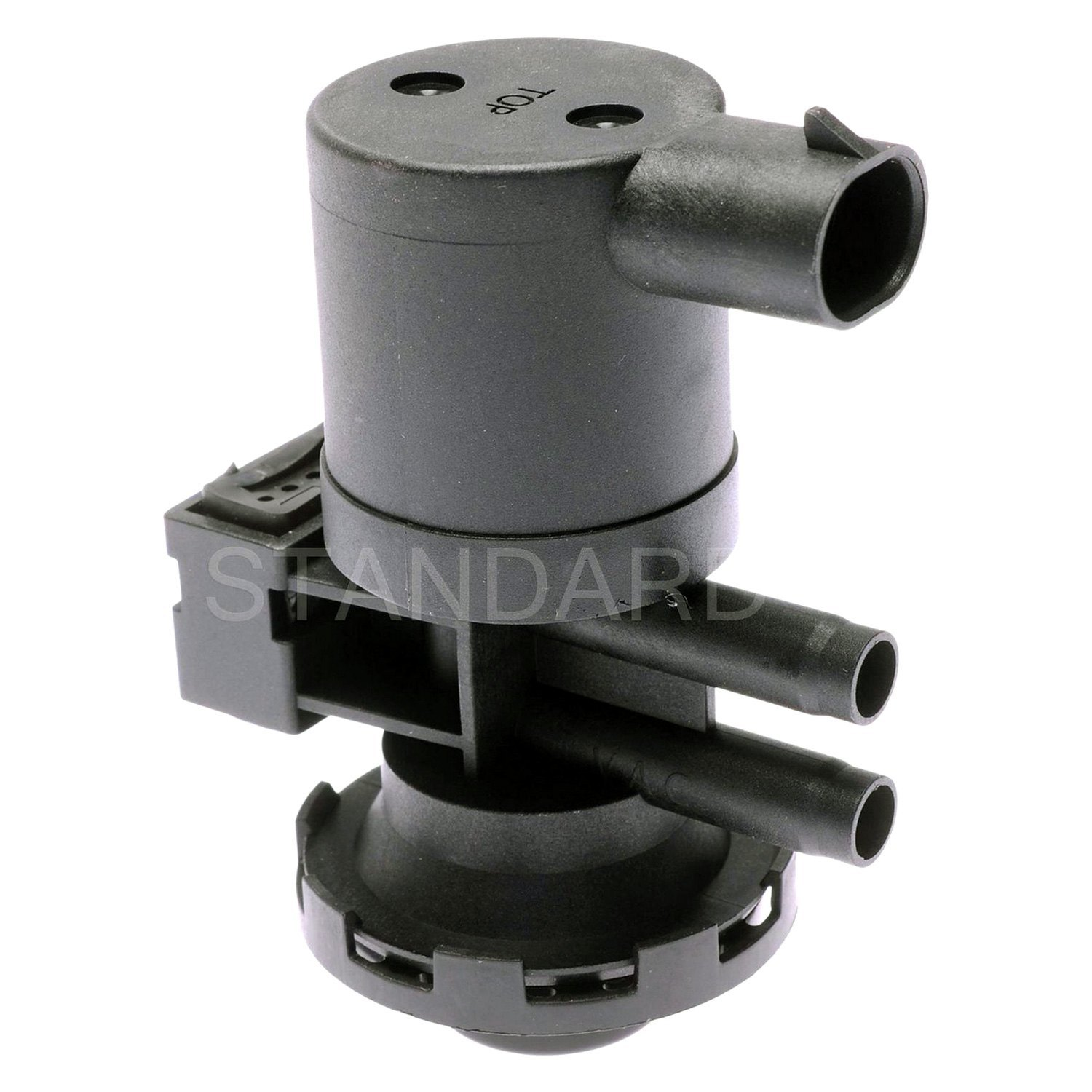 Standard Motor Products S9620 Ignition Coil