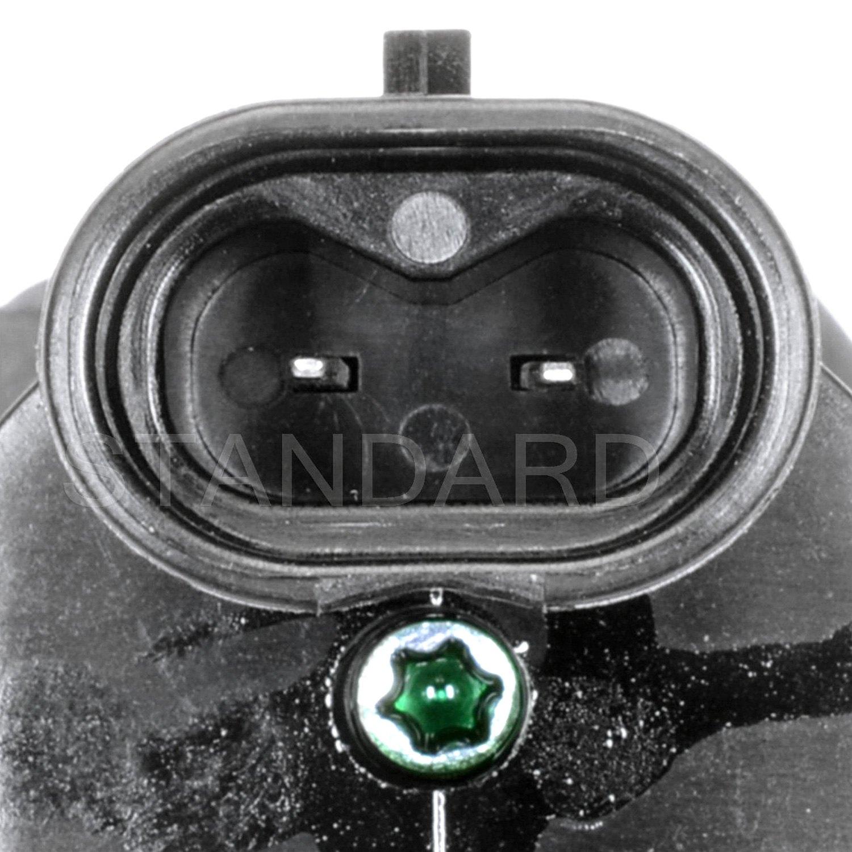 Standard® - Vapor Canister Purge Solenoid