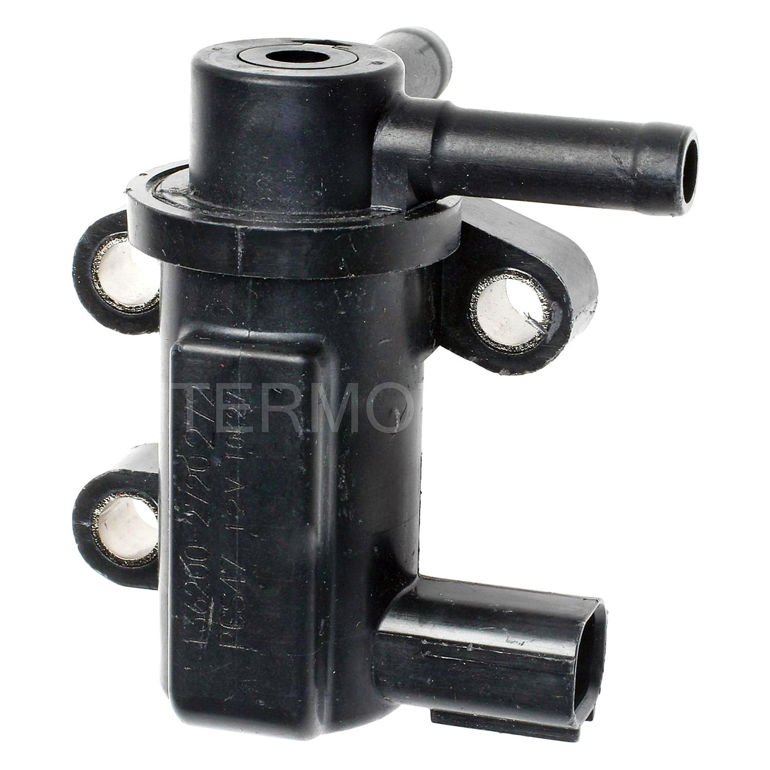 Standard 174 Cp495 Intermotor Vapor Canister Purge Solenoid