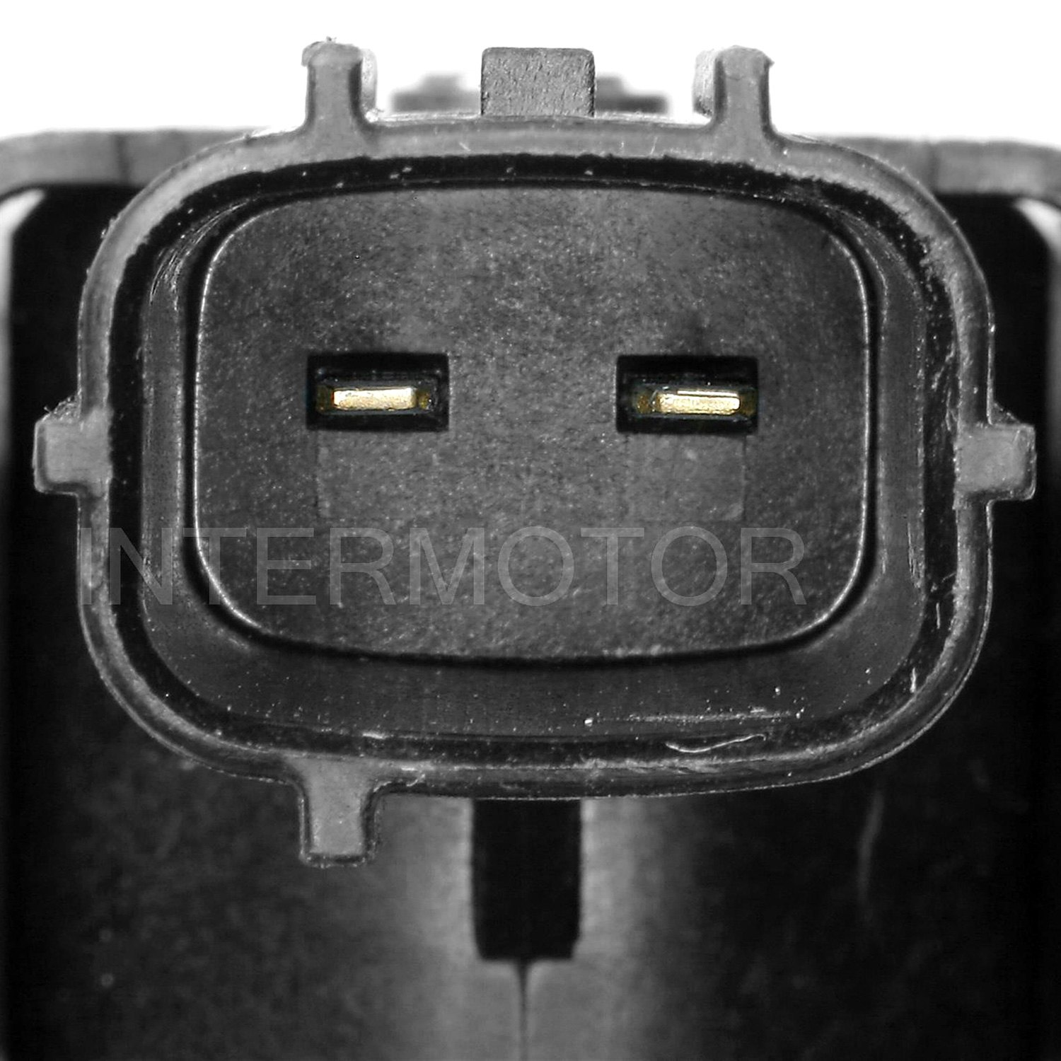 Vapor Canister Purge Solenoid Standard CP496