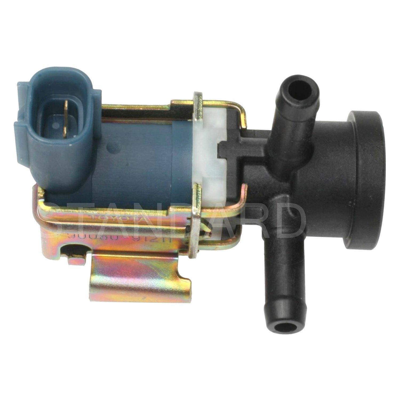 standard 174 pontiac vibe 2005 vapor canister purge solenoid
