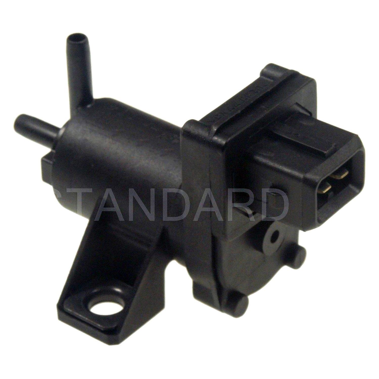 standard cp541 egr valve control solenoid. Black Bedroom Furniture Sets. Home Design Ideas