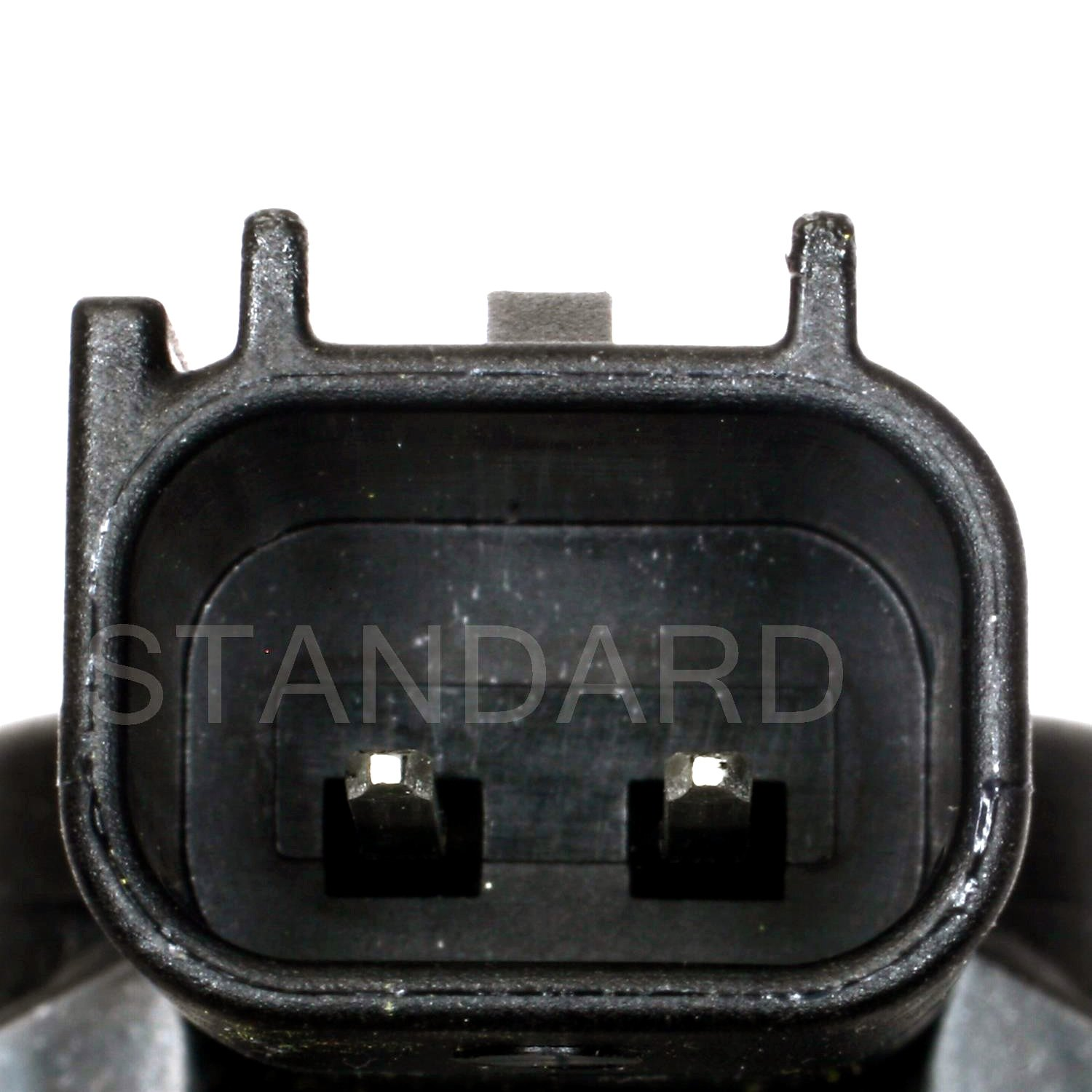 Standard® CP597 - Vapor Canister Purge Solenoid