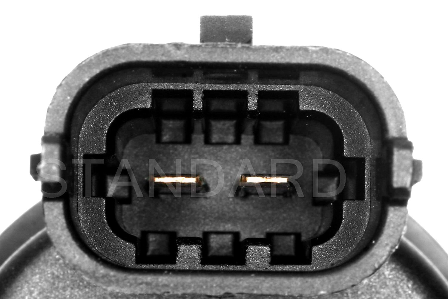 Standard® CP612 - Vapor Canister Purge Solenoid