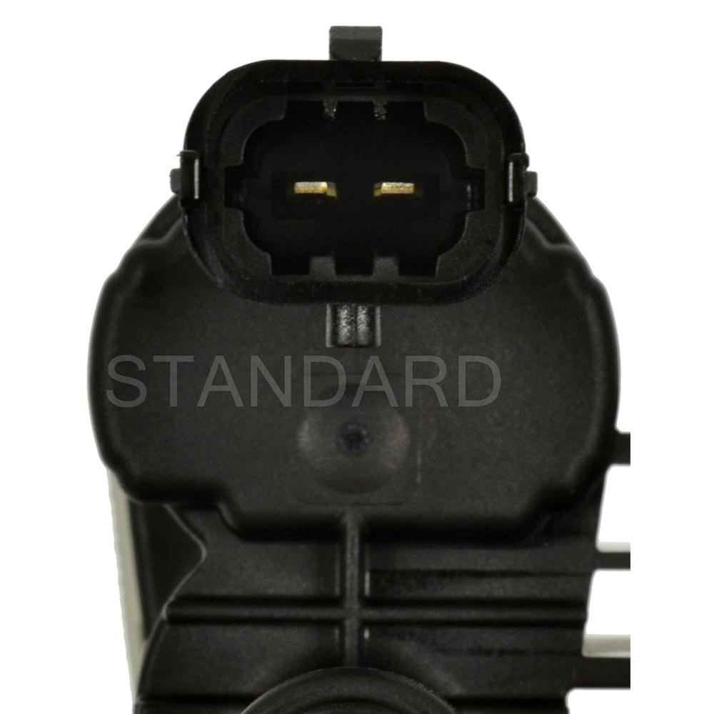 Vapor Canister Purge Valve Standard CP796