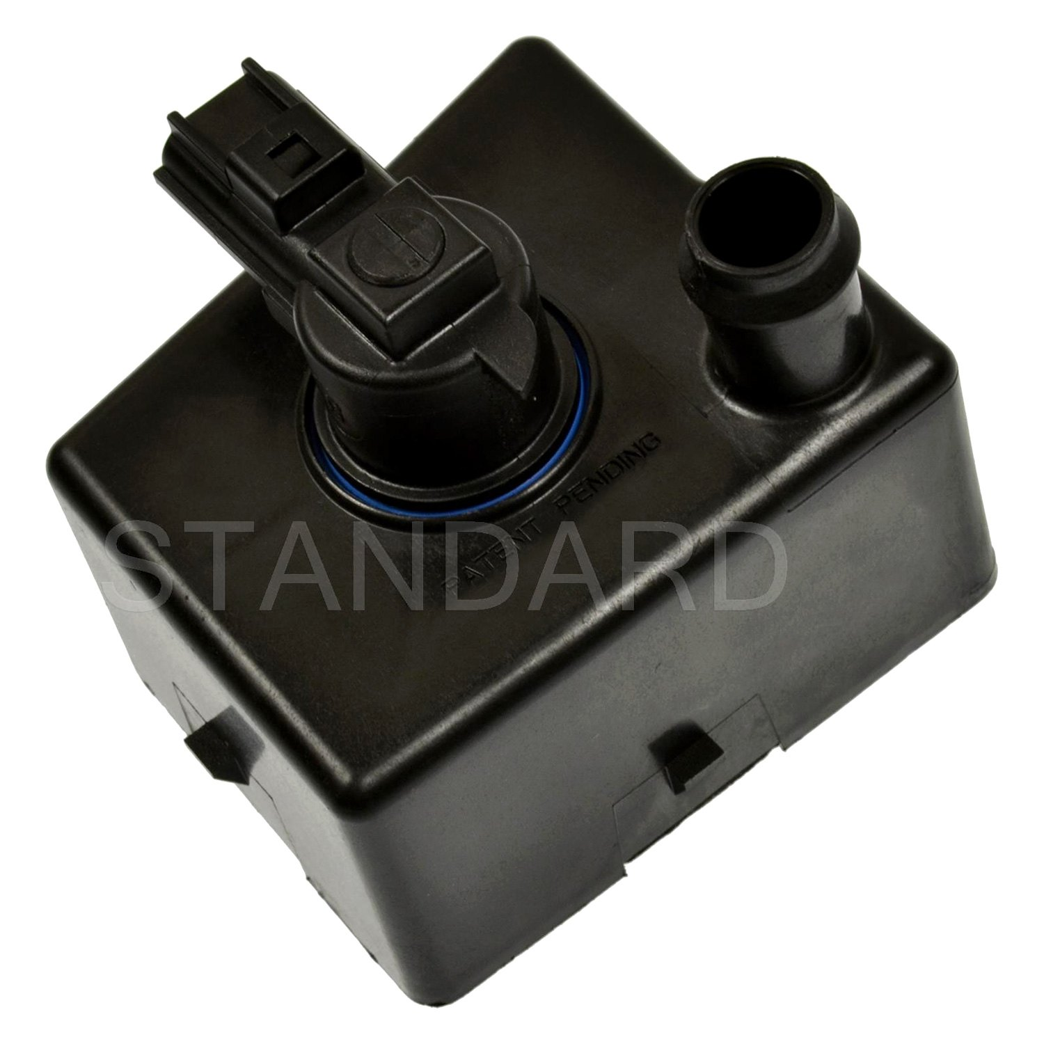 Ford Fusion Parts >> Standard® - Ford Fusion 2013 Vapor Canister Purge Solenoid