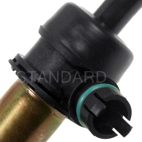 Engine Cylinder Head Gasket Fel-Pro 26235 PT