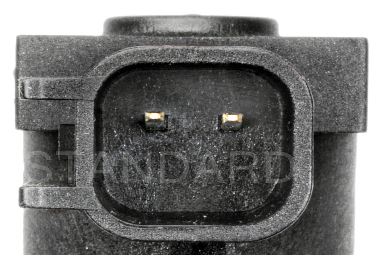 Standard® CVS38 - Vapor Canister Vent Solenoid