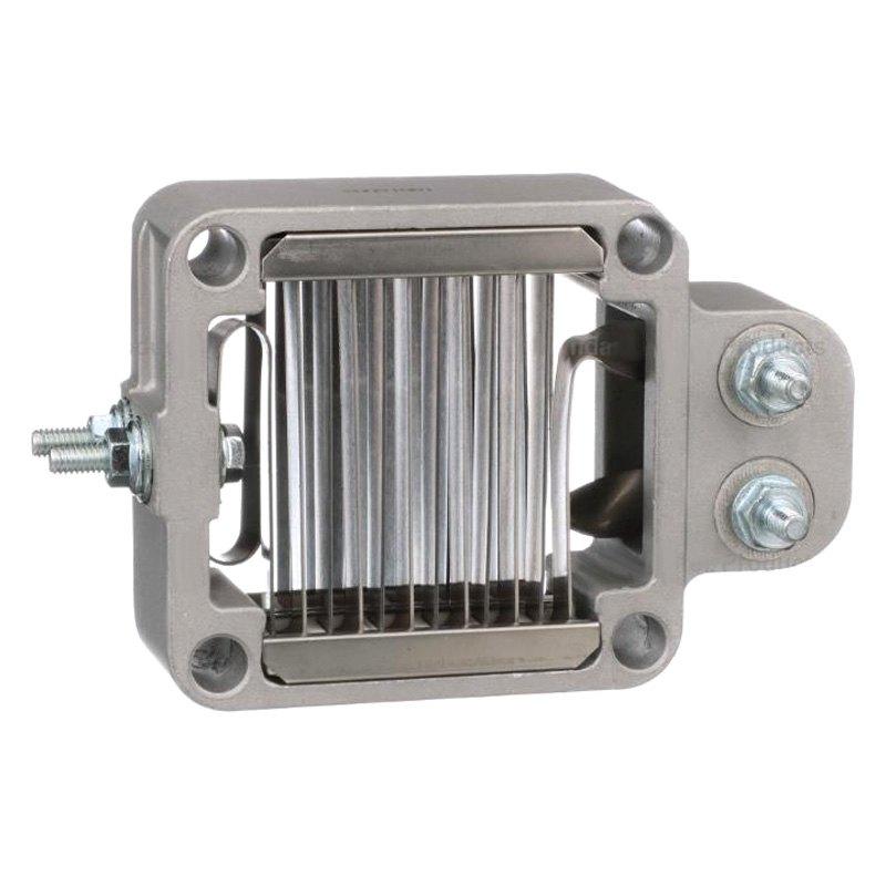 Standard Dih1 Engine Air Intake Heater