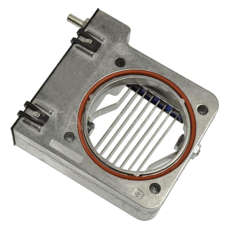 Standard Dih12 Engine Air Intake Heater