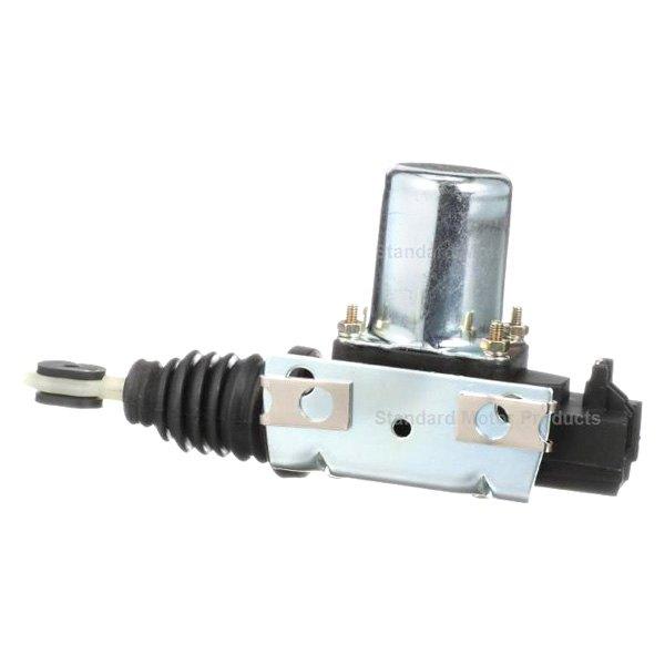 Standard dla 1 door lock actuator for Door lock actuator