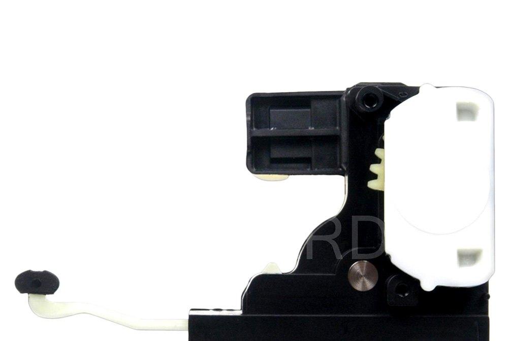 Standard chevy impala 2000 2005 door lock actuator for 2000 chevy impala window switch