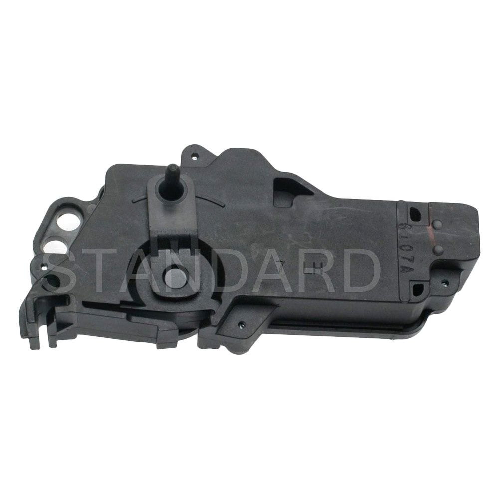 Standard mazda b2300 b3000 b4000 2005 intermotor for Door lock actuator