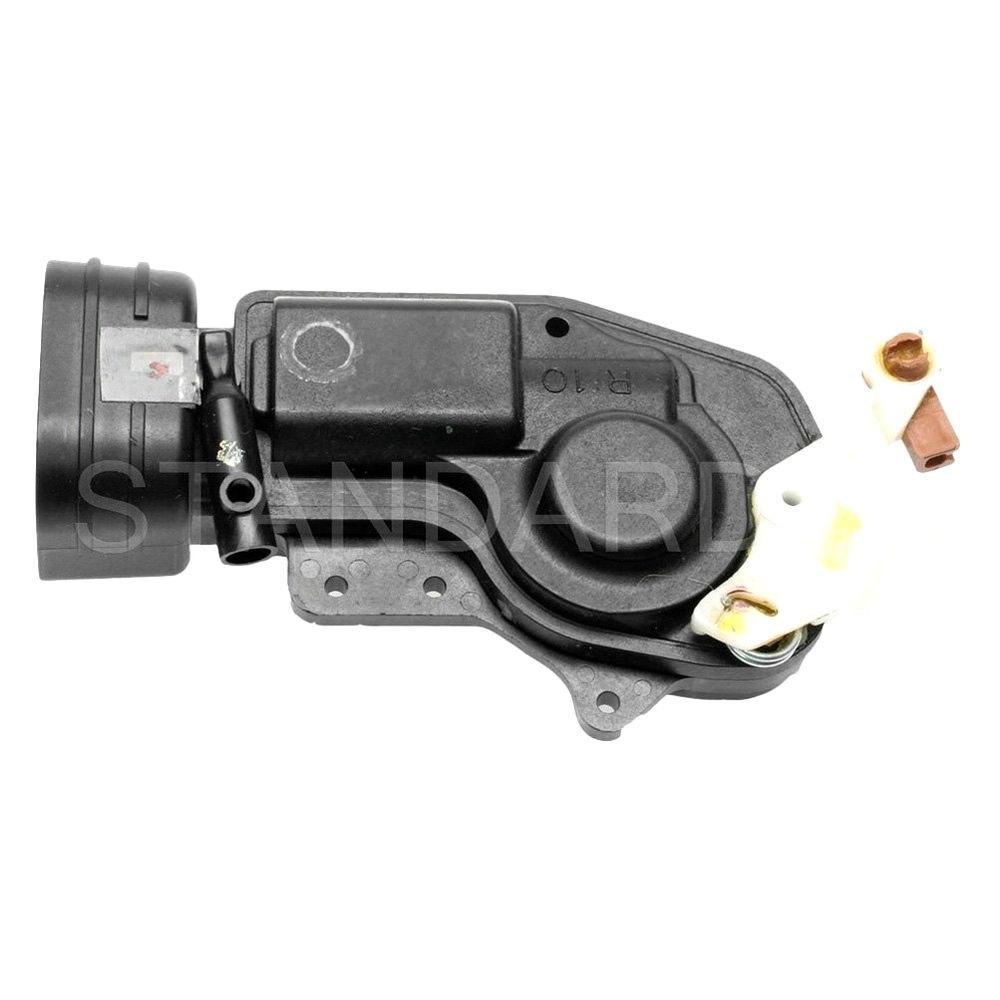 Standard Dla 177 Intermotor Power Door Lock Actuator