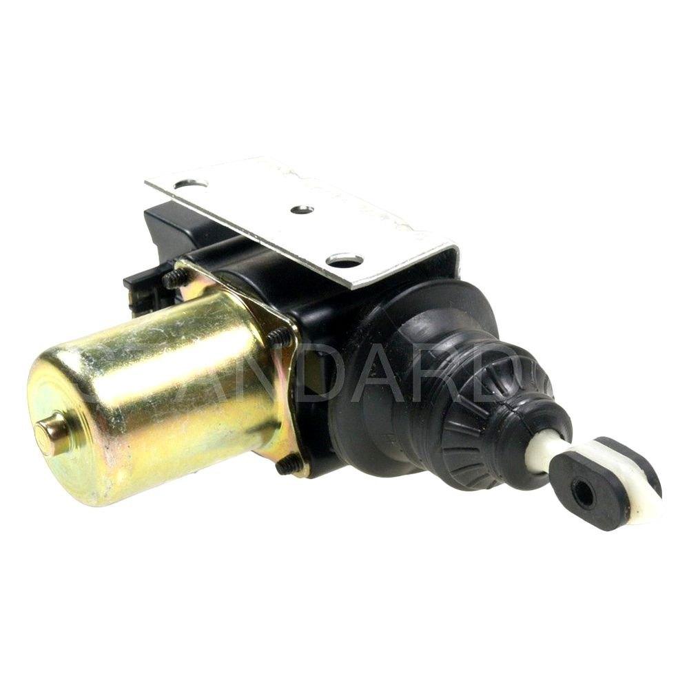 Standard dla 205 intermotor power door lock actuator for Door lock actuator