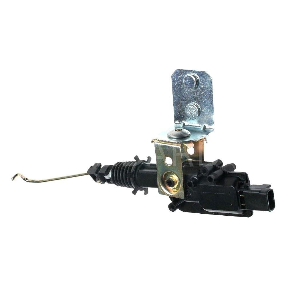 Standard ford f 150 1998 door lock actuator for Door lock actuator