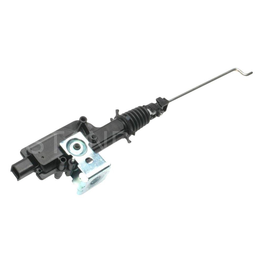 Standard ford e series 2007 door lock actuator for Door lock actuator