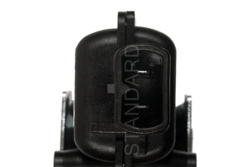 standard lincoln town car 1994 door lock actuator. Black Bedroom Furniture Sets. Home Design Ideas