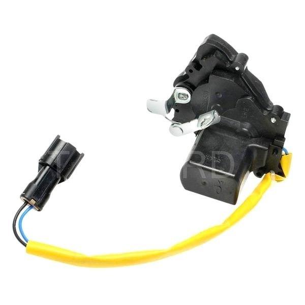 Standard dla 365 intermotor power door lock actuator for Power door lock motor