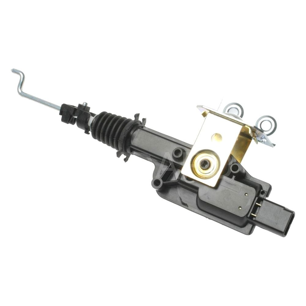Standard Lincoln Continental 1995 2002 Door Lock Actuator