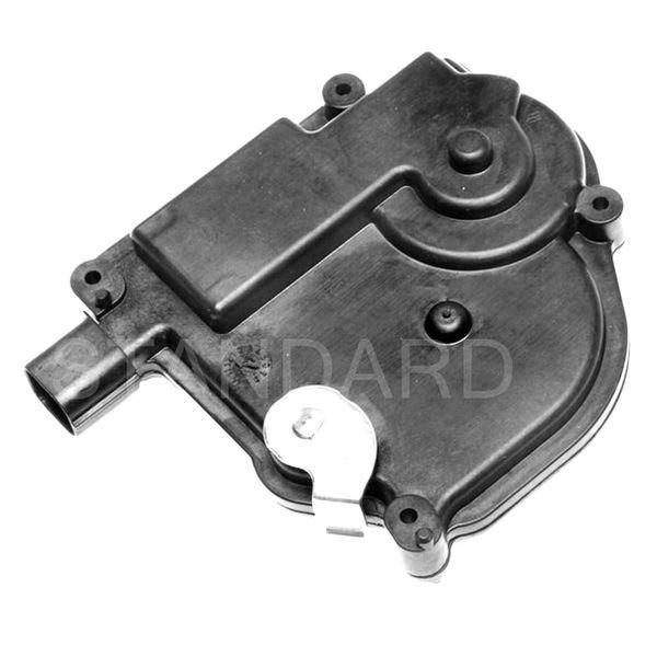 Standard dla 387 intermotor power door lock actuator for Power door lock motor