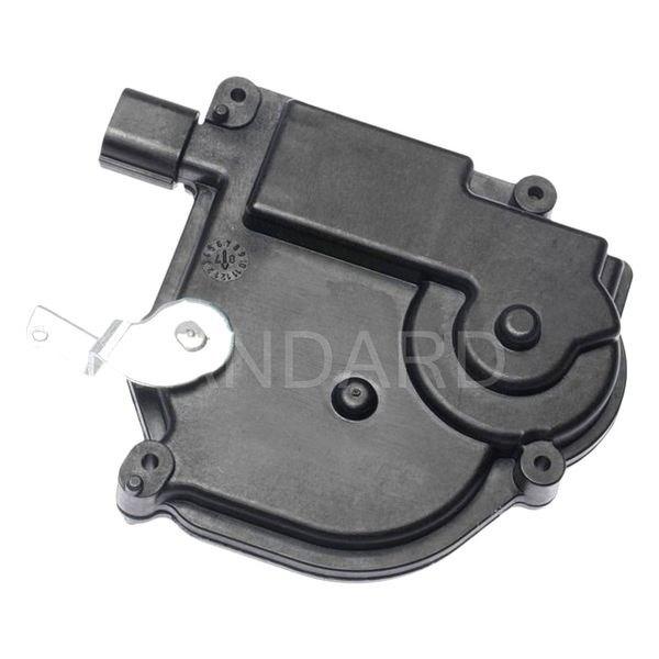 Standard dla 388 intermotor power door lock actuator for Power door lock motor