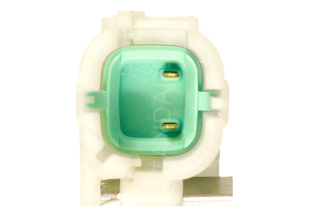 Standard nissan 240sx 1995 1998 intermotor door lock for 1995 nissan 240sx window switch
