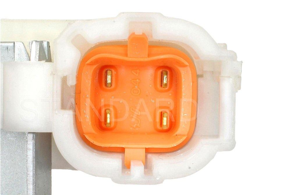 Standard nissan maxima 2000 2003 intermotor door lock for 2000 maxima window switch