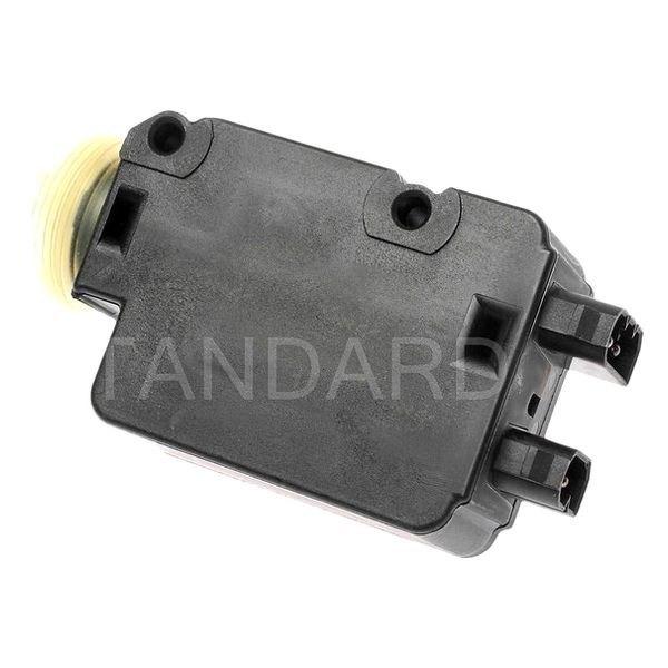 Standard dla 459 intermotor power door lock actuator for Power door lock motor