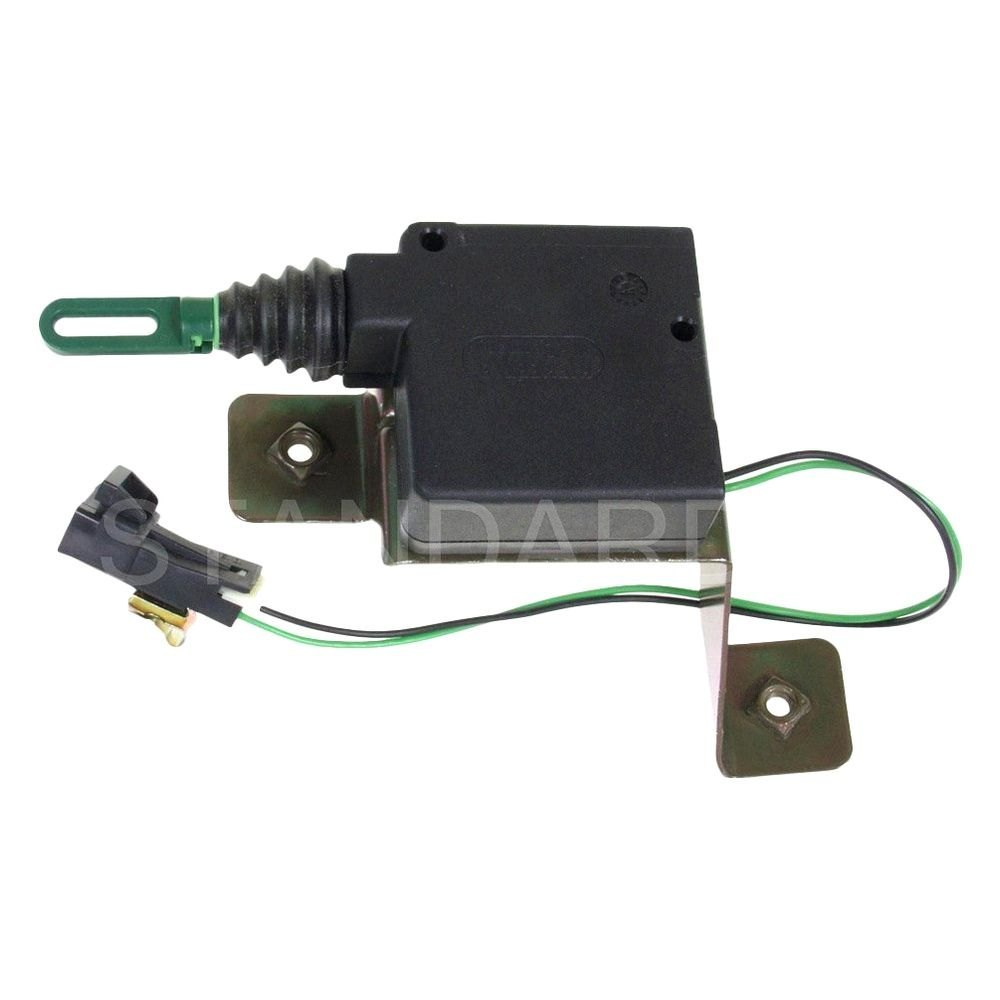 Standard dla 49 door lock actuator for Door lock actuator