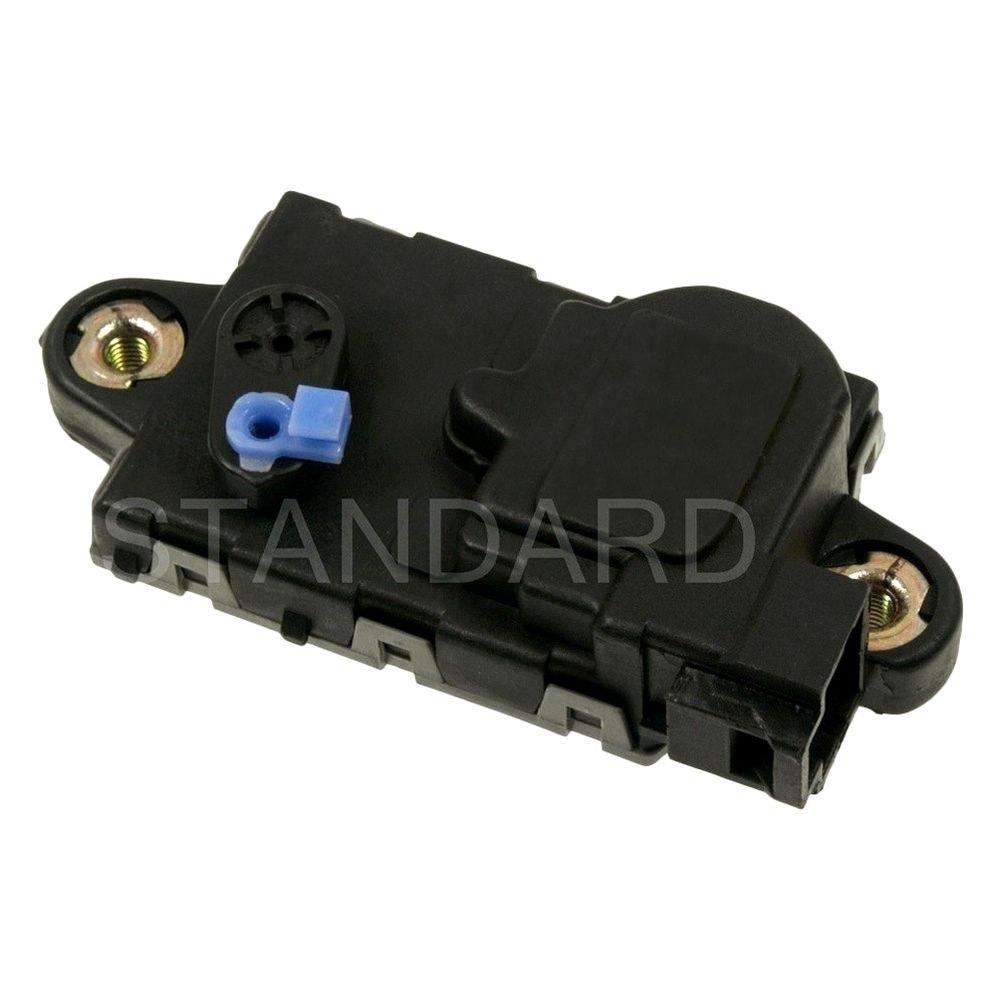 Standard dla 534 intermotor power door lock actuator for Power door lock motor