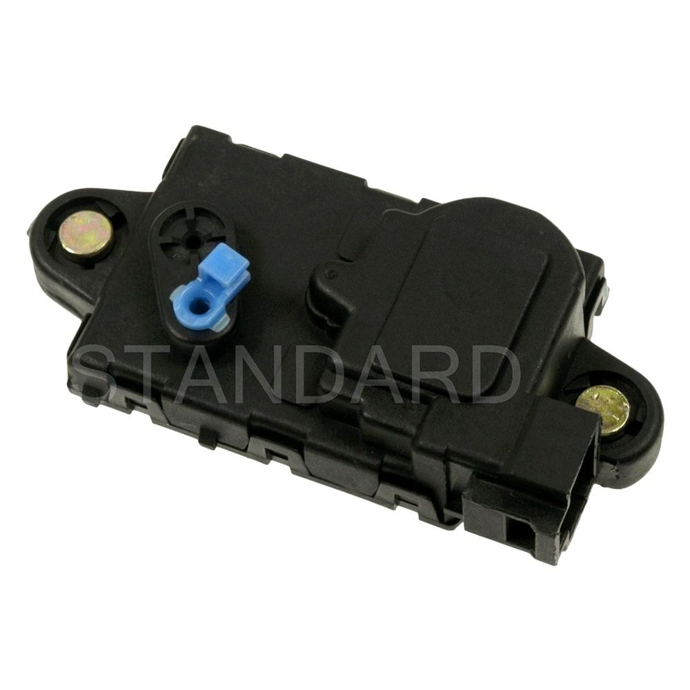 Standard hyundai elantra 2000 intermotor power door for Power door lock motor