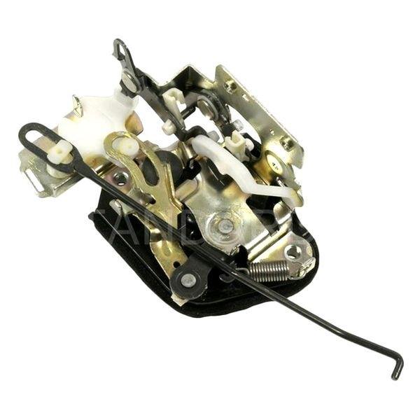 Standard dla 561 intermotor power door lock actuator for Power door lock motor