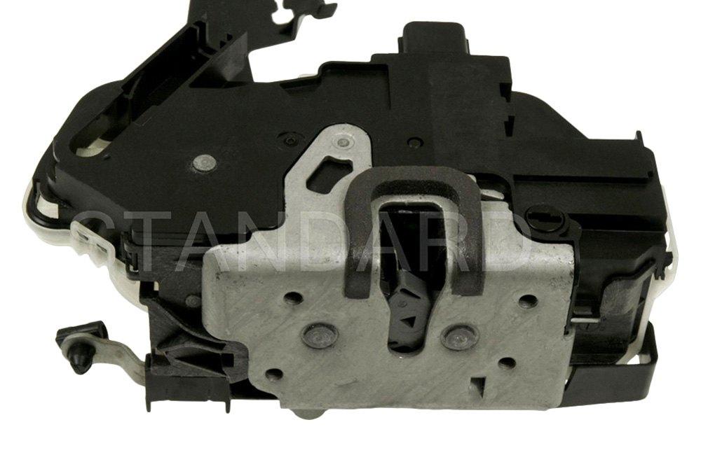 Standard 174 Ford Escape 2008 Door Lock Actuator