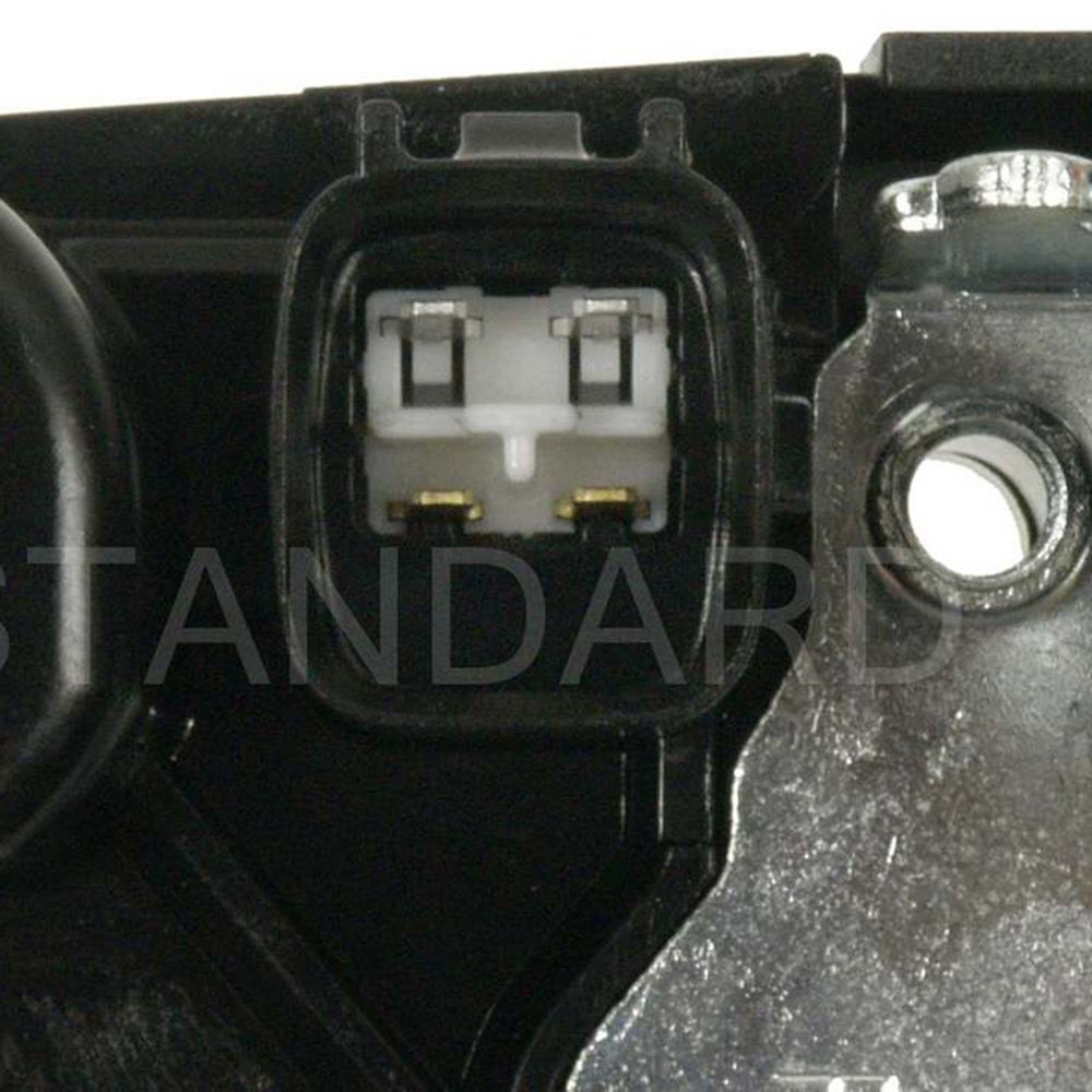 Standard chrysler town and country 2001 2002 door lock for 2002 chrysler town and country power window problems
